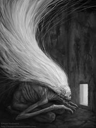 Room 8 by AsyaYordanova