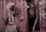 A love story: pt 2