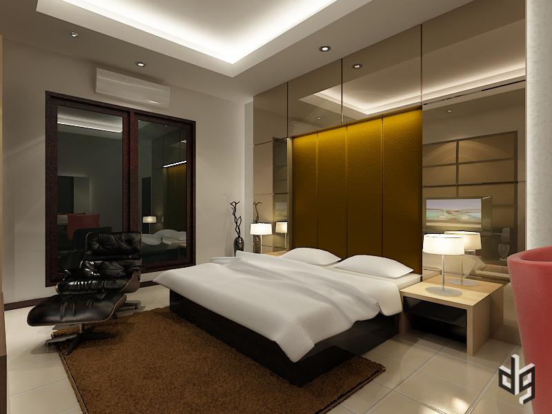 bedroom by deguff on deviantart