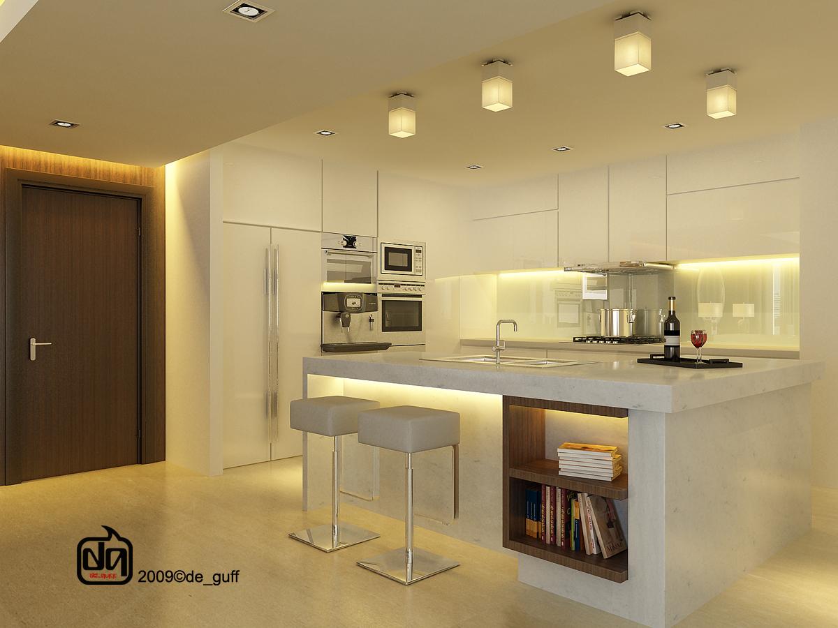 Prestige Kitchen By Deguff Prestige Kitchen By Deguff