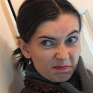 The-Snalf's Profile Picture
