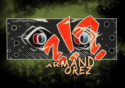 ArmandOrez's Profile Picture