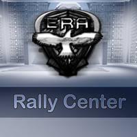 Rally Center Roblox - Roblox Graphic Designs By Hddesignsrbx On Deviantart