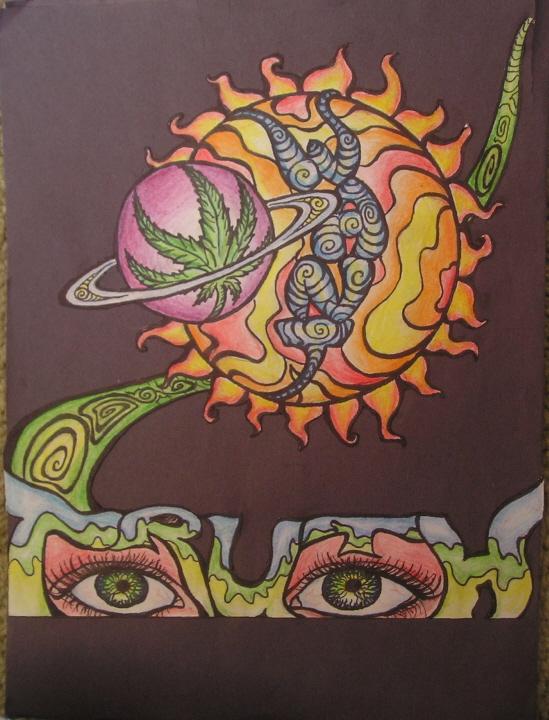 want truth by club marijuana on deviantart