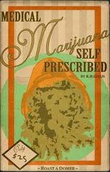Self-Prescribed