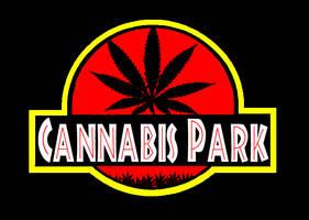 Cannabis Park by Club-Marijuana