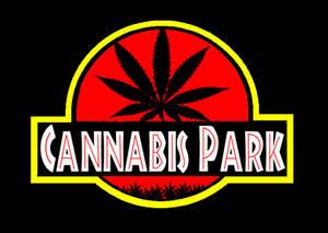 Cannabis Park