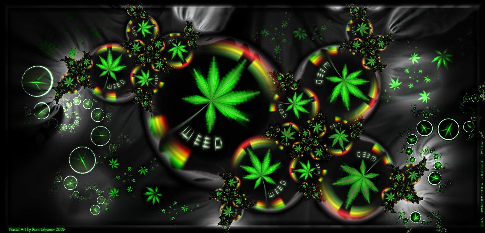 Google themes weed - Weed By Club Marijuana