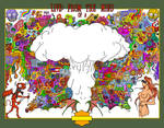 Digital LSD Stage 3