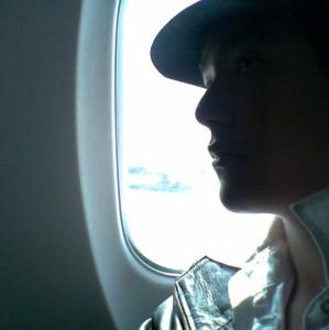 Emmanuel1298's Profile Picture