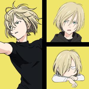 yurio-is-bae's Profile Picture