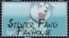 SFF Stamp 1 -Winter- by Klomonx