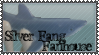SFF Stamp 3 -Legshark- by Klomonx
