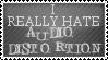 Audio Distortion Stamp by Klomonx
