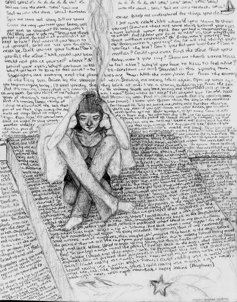 Art hippie et psychédélique - Page 5 Words_by_hippie_go_lucky-d4trixb