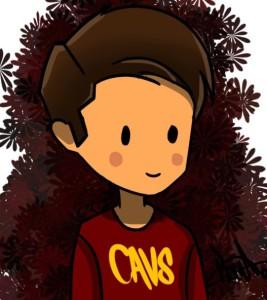 PeconeR's Profile Picture