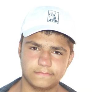Dafuqer7's Profile Picture