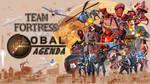 Team Fortress: Global Agenda