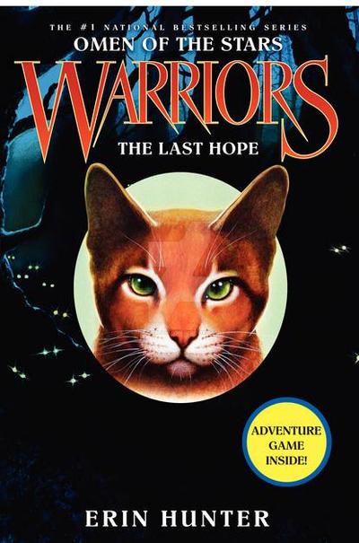 omen of the stars book six by warriorcatzluvmedi on deviantart