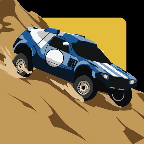 Memorymatch Extreme - Rally by SaTTaR