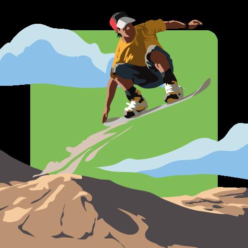 Memorymatch Extreme - Sandboard by SaTTaR