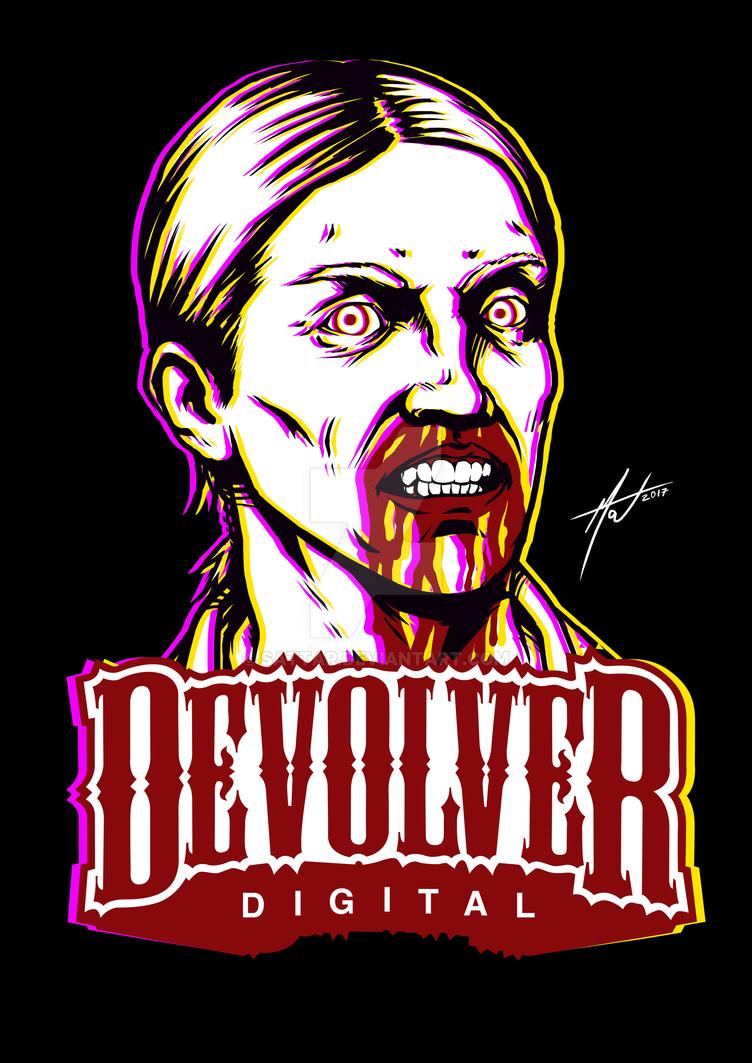 E3 2017 - Devolver Digital by SaTTaR