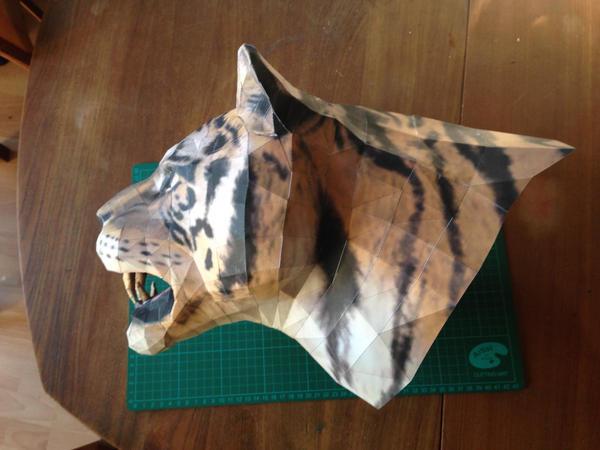 Can You Buy Crafts In El Tigre