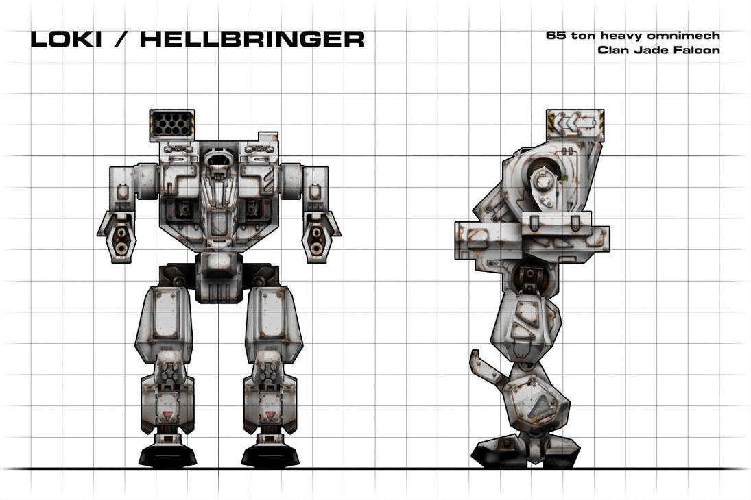 Hsr2 5a in addition M16 as well A Look Inside A Space Marine Dreadnought together with View also Ls1 Firing Order Diagram. on schematics and blueprints