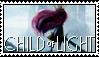 Child of Light Stamp by Lunai