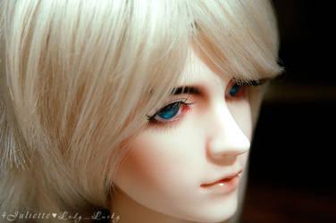 Ryu by 4Juliette