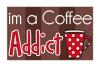 coffee addict by hayleyrommel