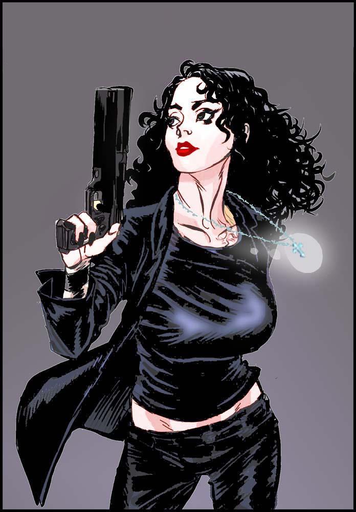 Anita Blake, Vampire Hunter: Incubus Dreams 12 by Laurell K. Hamilton (2005, PB)