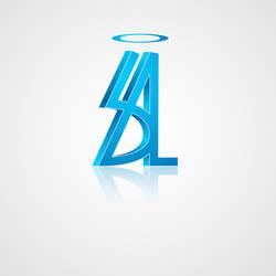 Save A Life Logo Proposal