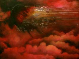 crescent phase by SethFitts