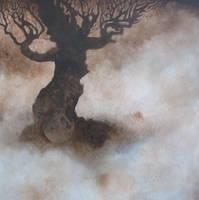 tree of memory by SethFitts