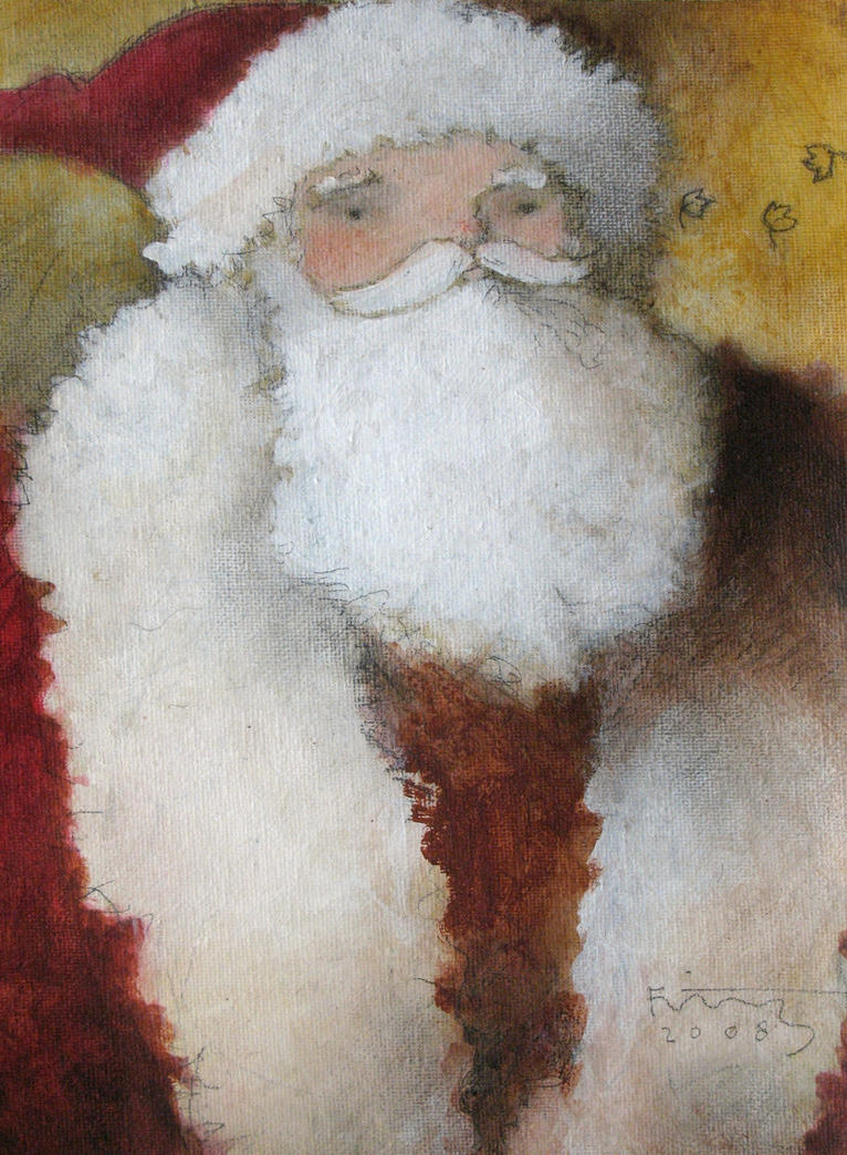 Santa_2_2008_by_sesfitts