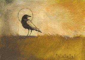 Crow, Listen