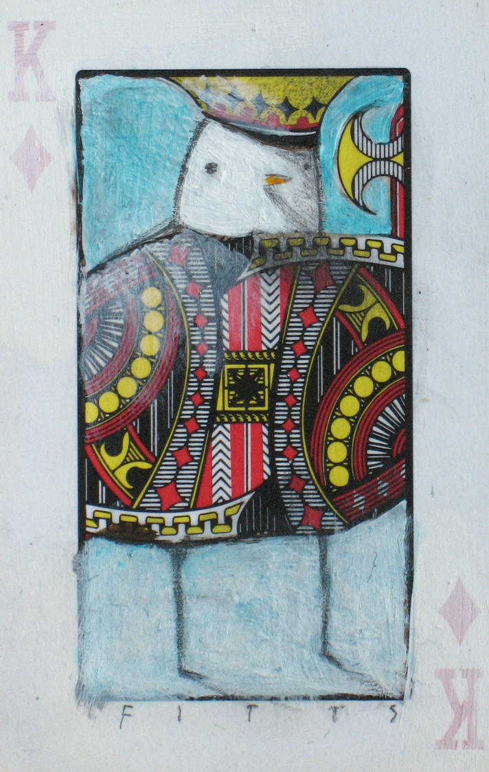 Poklanjam ti sliku - Page 2 Bird__King_of_Diamonds_ACEO_by_sesfitts