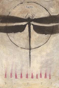 Dragonfly: Forgotten