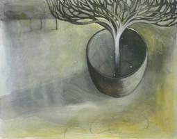 Tree of Knowledge: Sustenance by SethFitts
