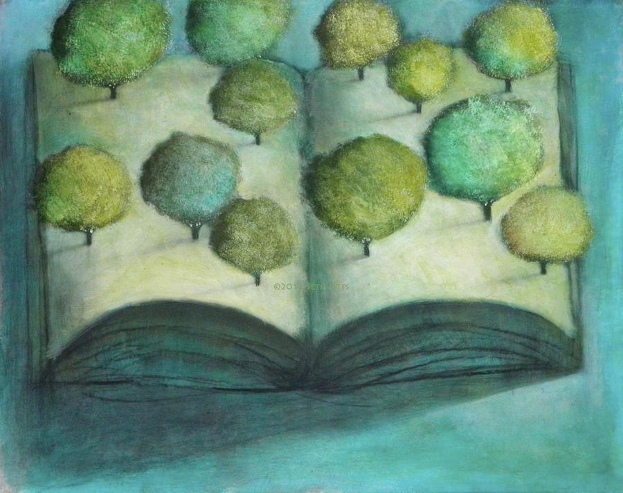 Знання та природа