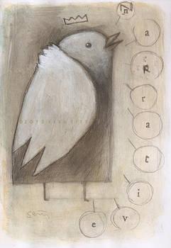 Page1- Bird Narrative (SBP 2013)