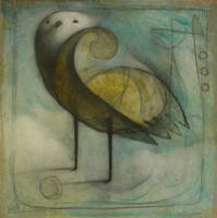 Dream Watcher: Mer Dan Pas by SethFitts