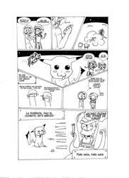UsakaComic - Pagina 7 by shakaleprekaun