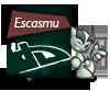 dA-Escasmu by Escasmu