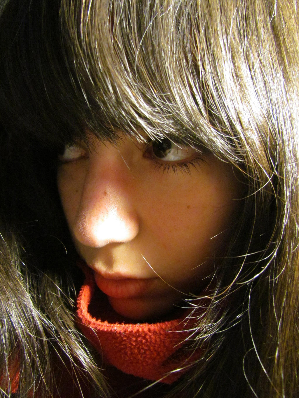 daraku-shita-tenshi's Profile Picture