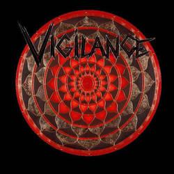 Old Vigilance Logo