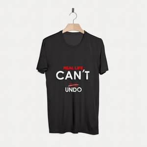 T-Shirt by twaintyfour