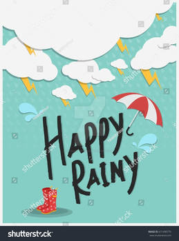 Stock-vector-rainy-monsoon-season-happy-day-icons