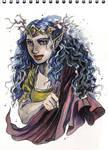 Celtc Woman